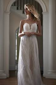 wedding dress lyric lyric gown in sale bhldn