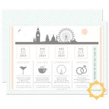 wedding agenda templates wedding agenda template5 popular and various templates