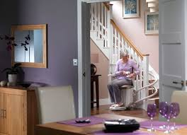 Lift Chair For Stairs Stannah Stairlifts Chairlifts U0026 Stair Lifts Cherry Hill Nj