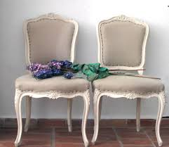 french dining room chairs tongue in cheek french antiques the kind you can find at any