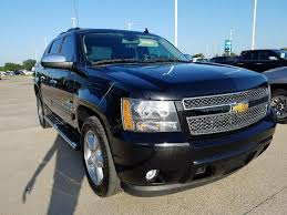 chevrolet avalanche 1500 in texas for sale used cars on