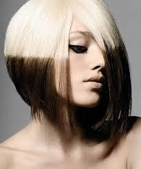 stylish hair color 2015 w i n d a hair color ideas