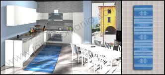 tappeti cucina on line acquistare tappeti moderni colorati tappeti tappeti cucina