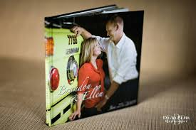 photo albums for wedding pictures coffee table book wedding page page wedding coffee table book
