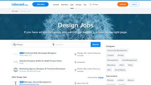 Best Freelance Graphic Design Jobs From Home Ideas Interior - Graphic designer jobs from home