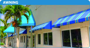 Blue Awning Awning Meaning Of Awning In Longman Dictionary Of Contemporary