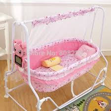 Convertible Crib Brands Baby Crib Price The Baby Crib Reviews Brands 1 Fisher Kingsport