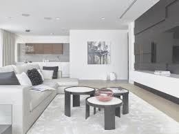 living room new living room ideas for an apartment luxury home