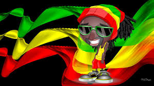 Rasta Flags Rasta Wallpapers Abstract Hq Rasta Pictures 4k Wallpapers