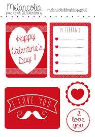 137 free printable u2022 valentine u0027s images