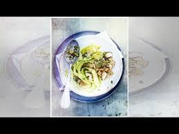 recette de cuisine simple avec des l馮umes cuisiner les l擐席mes autrement 100 images impressionner vos