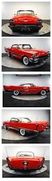 Classic Cars For Sale In Los Angeles Ca Best 25 Old Cars Ideas On Pinterest Old Muscle