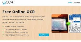varias imagenes a pdf online convierte imágenes en texto con ocr online cat centro de alta