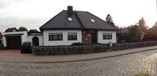 Zu Verkaufen Einfamilienhaus Einfamilienhaus Treuenbrietzen Im Kundenauftrag Zu Verkaufen