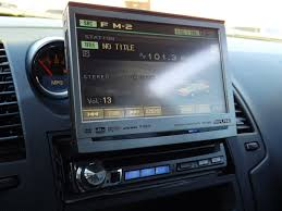 nissan altima 2016 radio 2005 nissan altima ser u2013 malecha u0027s auto body