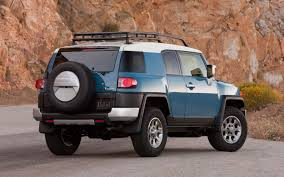 beach cruiser jeep new 2013 toyota fj cruiser for sale in huntington beach ca beach