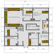 floor plans creator business floor plan creator modern house business floor plans