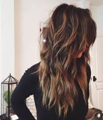 2015 hair styles and colour haircolors talk trends blonde vs brunette vs red the fashion