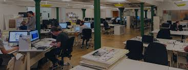 debunking the open office controversy invision blog design debunking the open office controversy