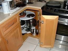 kitchen cabinets corner solutions kitchen cabinets corner solutions lazy upper kitchen corner cabinet