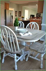 colorful kitchen table sets get best refinish kitchen tables