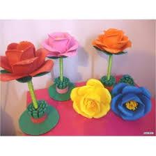flores de foamy flores de foami en mercado libre méxico