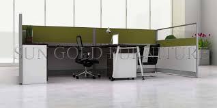 mobile office desk office desk impressive office desk with partition compact office