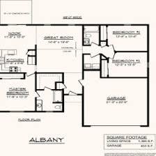 craftsman floor plan one story craftsman floor plans joy studio design craftsman single