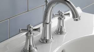 Standard Bathroom Faucets American Standard Plumbing Fixtures Style That Works Better