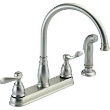 kitchen faucet diverter faucet diverter valve culsch info