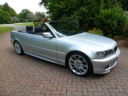 bmw 3 convertible for sale bmw 3 series 330ci m sport convertible for sale from adrian blyth