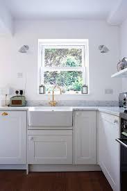 design your own kitchen remodel kitchen inexpensive kitchen remodel remodel your own kitchen