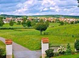 Esszimmer Weinheim Tripadvisor Gasthof Pension Am Walde In 64743 Beerfelden Deutschland