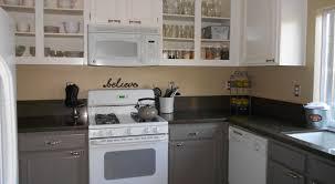 amaze rta modern cabinets tags unfinished kitchen cabinets