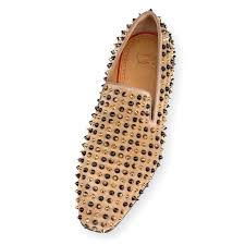 mens shoes spikes