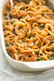 whole30 green bean casserole paleo gluten free grain free