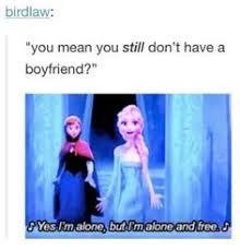 Single Girl Meme - the single girl apnggirlsthoughts