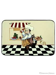 Kitchen Fat Chef Decor Fat Chef Kitchen Decor Shopswell