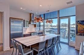 Metropolitan Home Kitchen Design Metropolitan Luxury Condos Charlotte Luxury Condos