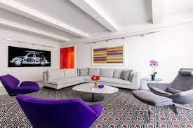 park avenue apartment by pier fine associates homeadore
