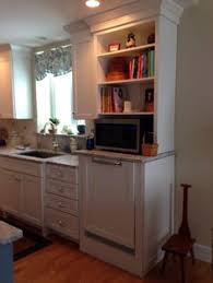building a dishwasher cabinet kitchen appliances dishwashers kitchens and interiors