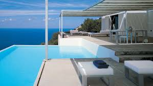 Swimming Pools Designs by Outdoor Pool Bar Designs With Image Of Cheap Outdoor Swimming Pool