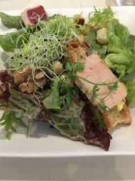 en cuisine brive menu en cuisine brive menu fabulous perspective cuisine with en