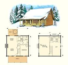 log cabin open floor plans small cabin floor plans iamfiss com
