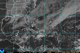satellite map of florida ta bay area satellite imagery page