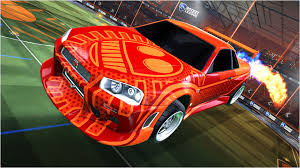 nissan skyline fast and furious dom u0027s car from fast u0026 furious coming to rocket league polygon