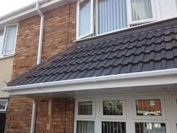 tettoia in plastica coperture per tettoie copertura tetto