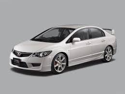 2001 honda civic type r honda civic type r sedan photos photo gallery page 5 carsbase com