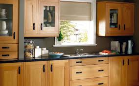 fitted kitchen ideas fitted kitchen design ideas kitchen design ideas