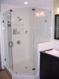 Decorated Bathroom Ideas by Award Winning Bathroom Designs Kitchen Bathroom Design Institute